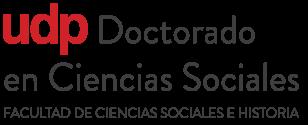Doctorado en Ciencias Sociales